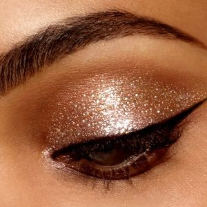 Stila Glitter & Glow Liquid Eye Shadow Fairy Tail